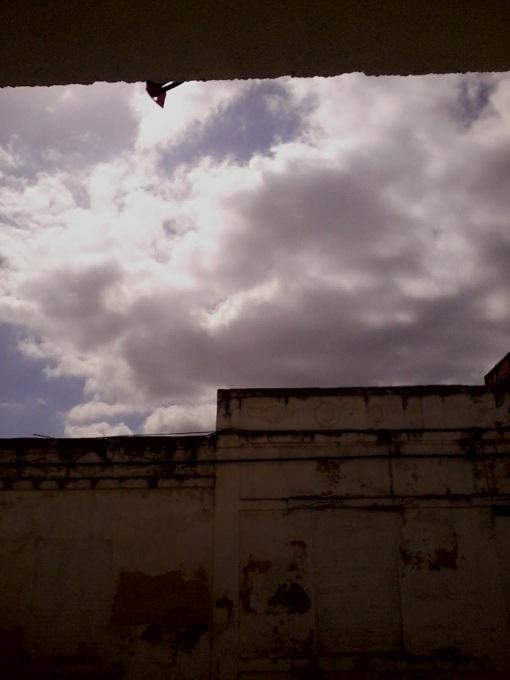 Foto0171