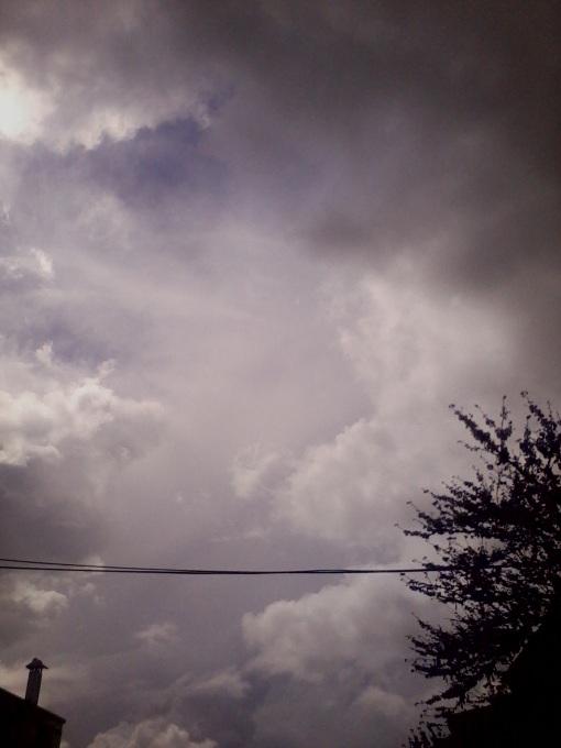 (R)Foto0179