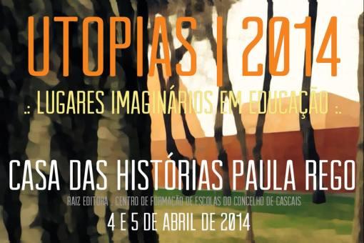 Utopias2014