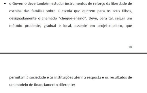 RefEstado1