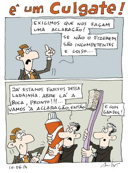 Antero143