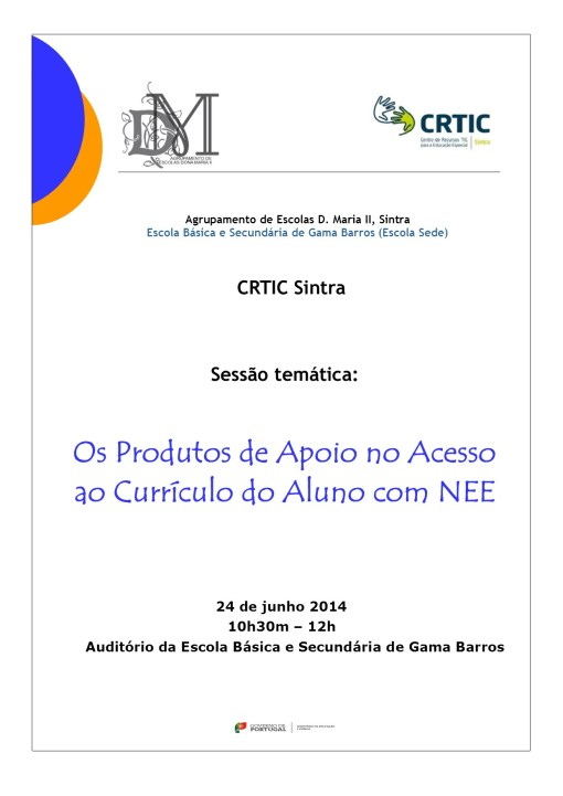 Panfleto_Sessão de Esclarecimento_CRTIC_(1)