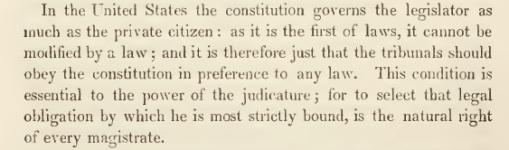 Tocqueville104