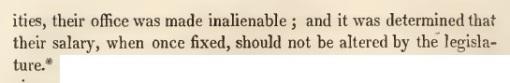 Tocqueville148