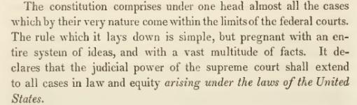 Tocqueville151