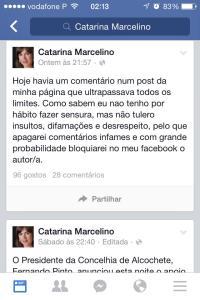 CatMarcelino2