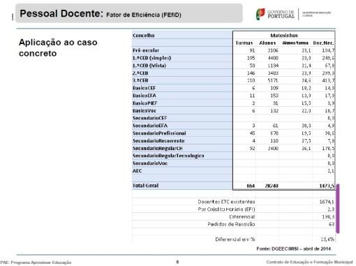 ModeloFinanc1
