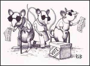 3_blind_mice