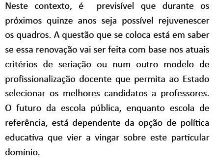 CNEINtro