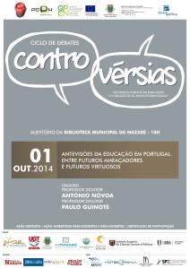 controversias-OUTUBRO (2)