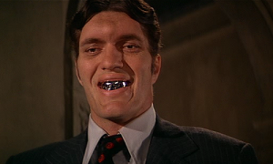 jaws-richard-kiel