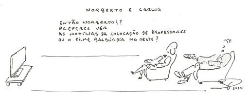Cartoon2014-30