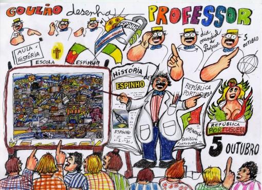 goulaodprofessor20141