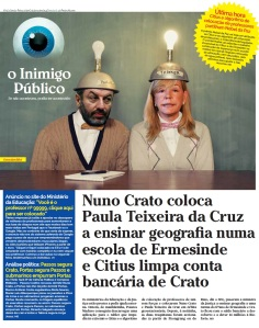 IPublico10Out14