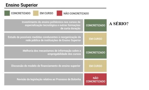 ObservaCrato2