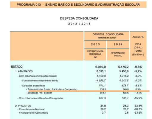 OEMEC2014