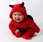 Baby-Devil