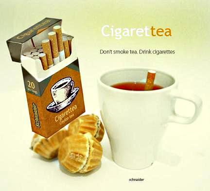 cigartea