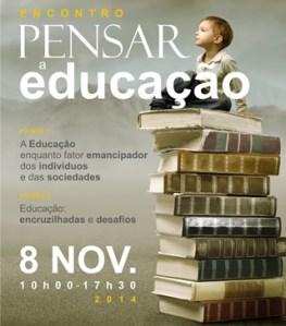 pensar a educaçao_320