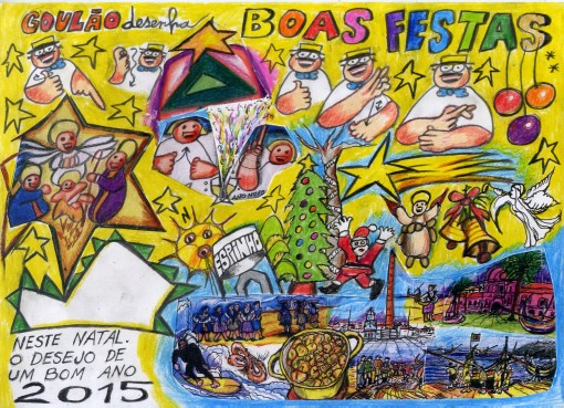 goulaodboasfestas20141