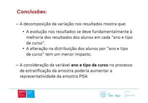 PisaEstudos2