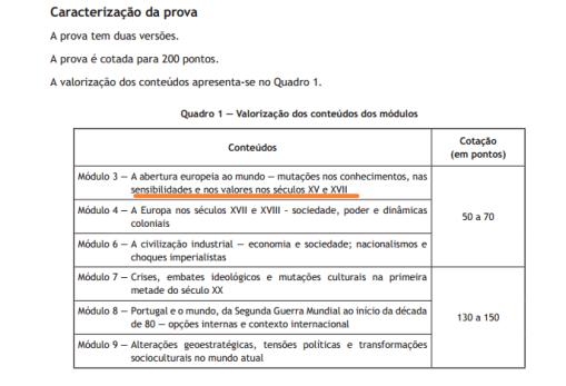 HistoriaA2014