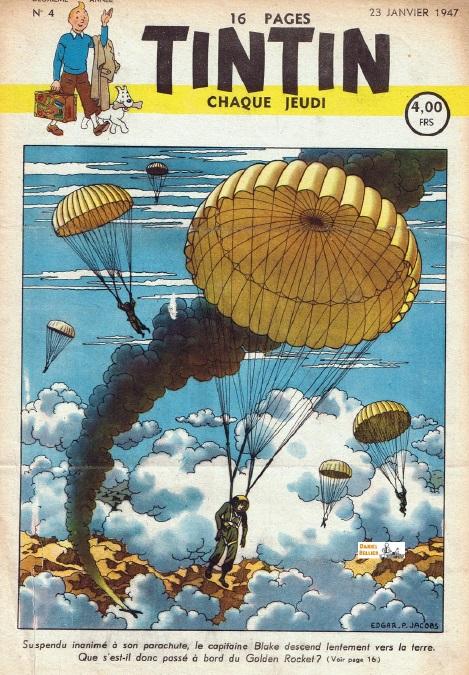 Tintin47
