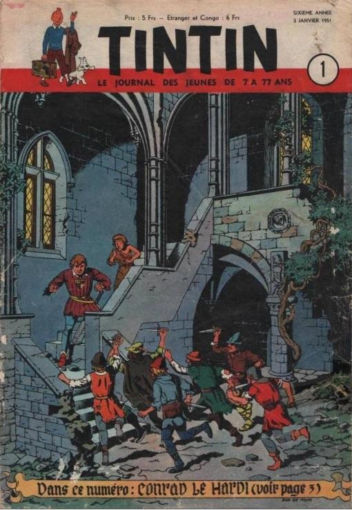 Tintin51