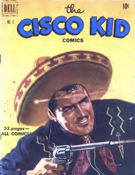Cisco50