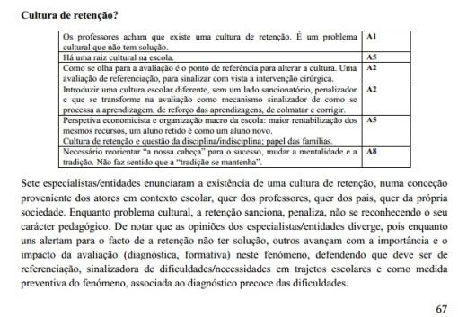 CNERet2