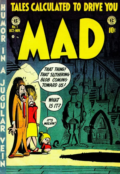 Mad52