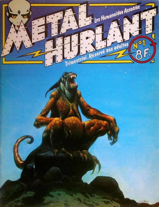 MetalH75