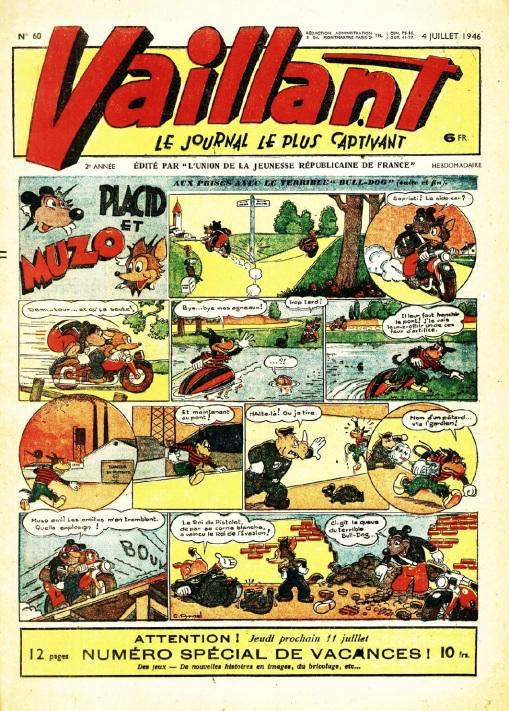 VAillant46