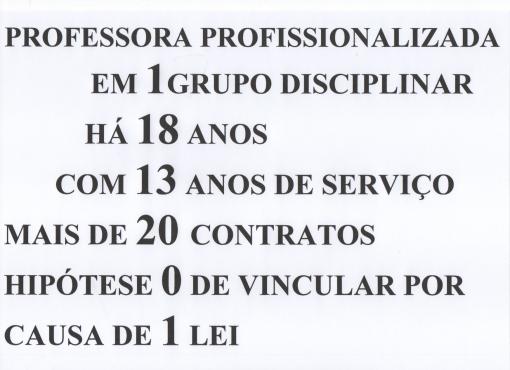 CARTAZ 1 (2)