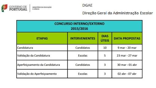 Concurso15a16